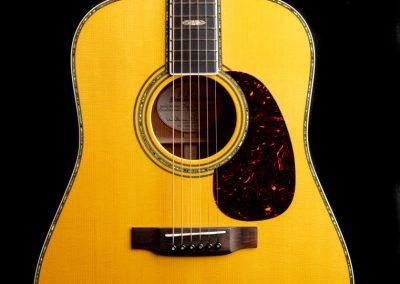 guatemalan-rosewood-45-style-custom-acoustic-guitar-01