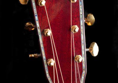 guatemalan-rosewood-45-style-custom-acoustic-guitar-03