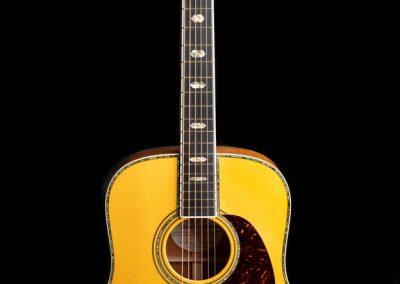guatemalan-rosewood-45-style-custom-acoustic-guitar-04