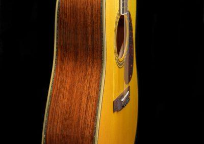 guatemalan-rosewood-45-style-custom-acoustic-guitar-05