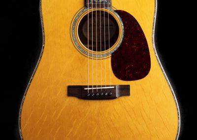 madagascar-rosewood-45-style-custom-acoustic-guitar-01