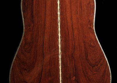 madagascar-rosewood-45-style-custom-acoustic-guitar-02