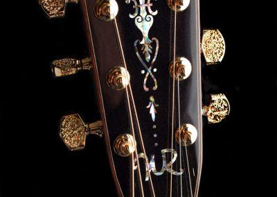 madagascar-rosewood-45-style-custom-acoustic-guitar-03