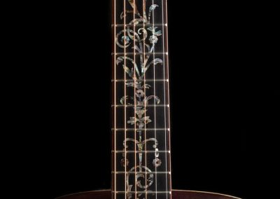 madagascar-rosewood-45-style-custom-acoustic-guitar-04