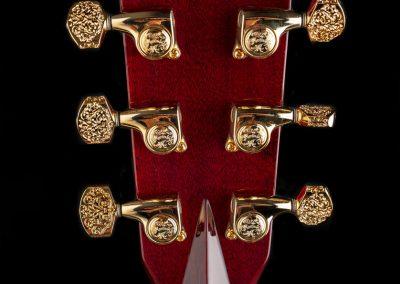 madagascar-rosewood-45-style-custom-acoustic-guitar-06