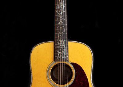 madagascar-rosewood-45-style-custom-acoustic-guitar-07